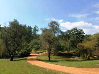 rose-creek-campground-3