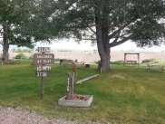 ruby-valley-rv-park-campground-alder-montana-water