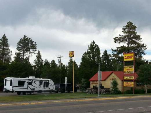 rustic-rv-campground-west-yellowstone
