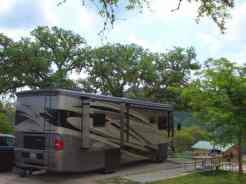 rv-camping-medina-tx2