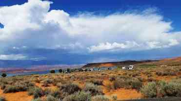 sand-hollow-state-park-campground-pictures-12