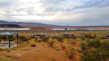 sand-hollow-state-park-campground-pictures-25