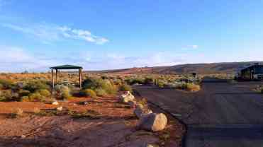 sand-hollow-state-park-campground-pictures-36