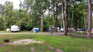 sandh-campground-greenfield-in-04
