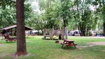 sandh-campground-greenfield-in-06