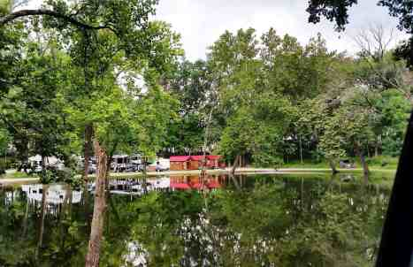 sandh-campground-greenfield-in-08