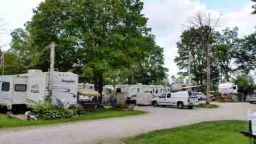 sandh-campground-greenfield-in-14