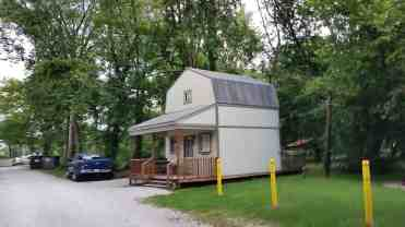 sandh-campground-greenfield-in-19