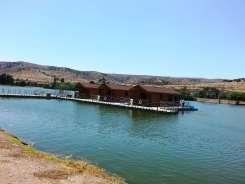 santee-lakes-campground-13