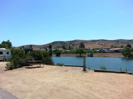 santee-lakes-campground-16