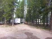 sawtelle-mountain-resort-island-park-idaho-pull-thru-trees