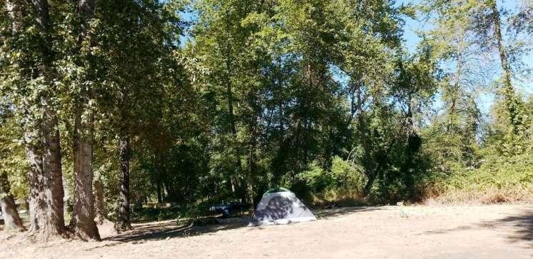 schroeder-park-campground-grants-pass-or-05
