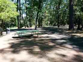 schroeder-park-campground-grants-pass-or-09