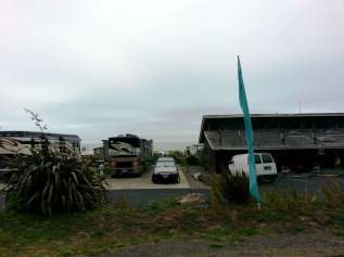 sea-perch-rv-resort-yachats-or-3