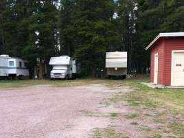 sears-motel-east-glacier-montana-rv-sites