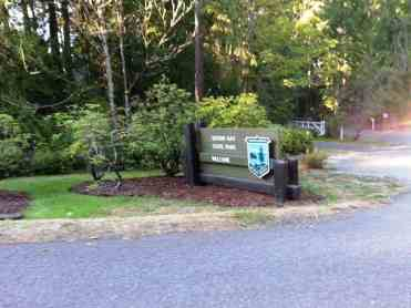 sequim-bay-state-park-campground-sequim-wa-02