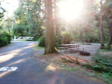 sequim-bay-state-park-campground-sequim-wa-03
