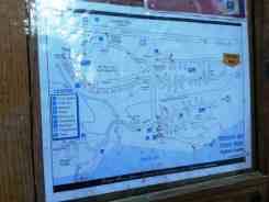 sequim-bay-state-park-campground-sequim-wa-09