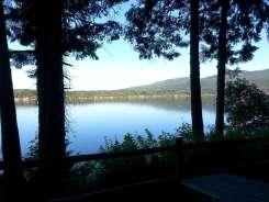 sequim-bay-state-park-campground-sequim-wa-13