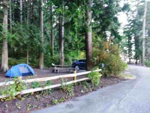 sequim-bay-state-park-campground-sequim-wa-14