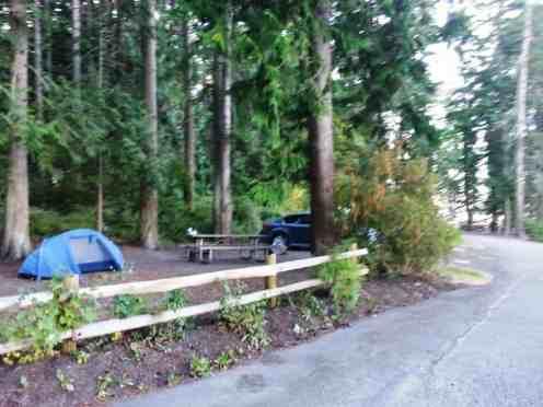 sequim-bay-state-park-campground-sequim-wa-14