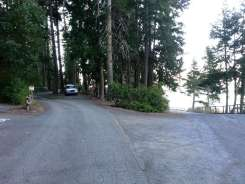 sequim-bay-state-park-campground-sequim-wa-15
