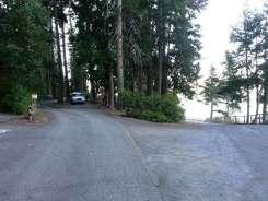 sequim-bay-state-park-campground-sequim-wa-15