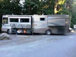 sequim-bay-state-park-campground-sequim-wa-16