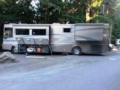 sequim-bay-state-park-campground-sequim-wa-16