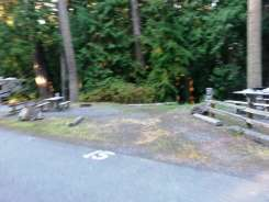 sequim-bay-state-park-campground-sequim-wa-19