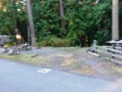 sequim-bay-state-park-campground-sequim-wa-19