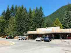 shadow-mountain-rv-park-wa-2