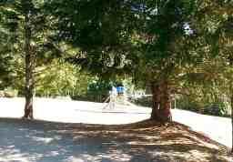 shadow-mountain-rv-park-wa-5