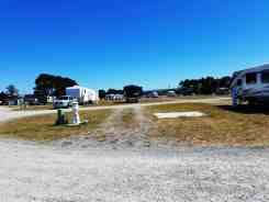 shoreline-rv-park-campground-crescent-city-29