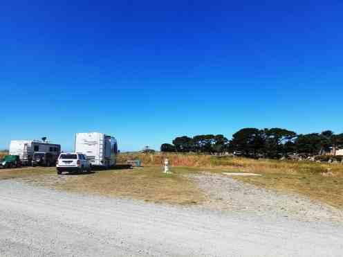 shoreline-rv-park-campground-crescent-city-31