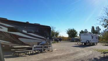 siesta-rv-park-las-cruces-nm-4