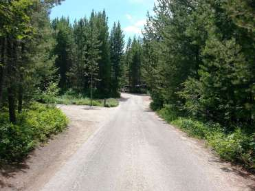 signal-mountain-campground-grand-teton-10
