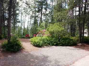 signal-mountain-campground-grand-teton-11