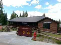 signal-mountain-campground-grand-teton-17