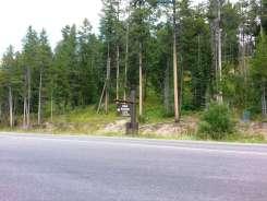 signal-mountain-campground-grand-teton-19