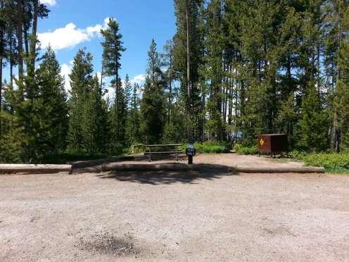 signal-mountain-campground-rv-grand-teton-national-park-3