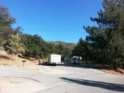 silent-valley-rv-resort-banning-ca-23