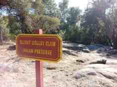 silent-valley-rv-resort-banning-ca-30