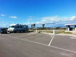 silver-strand-state-beach-rv-park-06