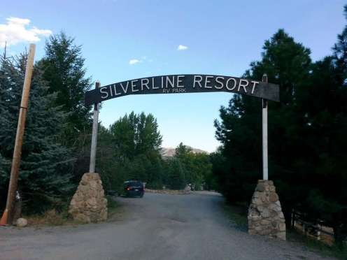 silverline-rv-park-winthrop-wa-02