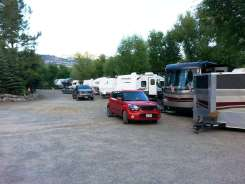 silverline-rv-park-winthrop-wa-04