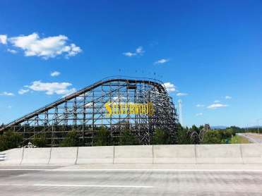 silverwood-amusement-campground-idaho-01