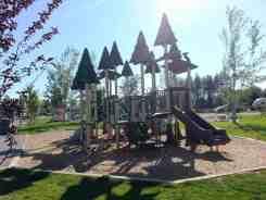 silverwood-amusement-campground-idaho-06