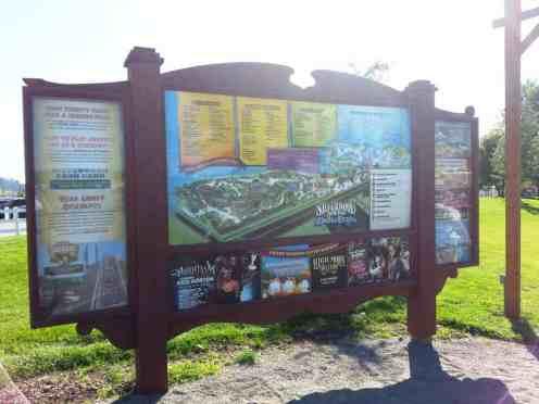 silverwood-amusement-campground-idaho-10