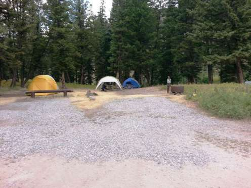 slough-creek-campground-yellowstone-national-park-05